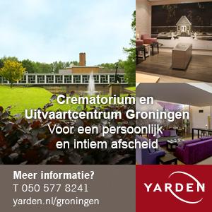 Yarden (H, Blok 2)